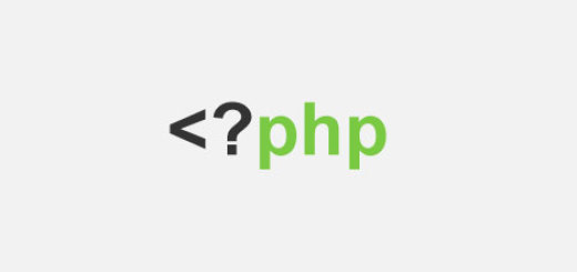 PHP Basics – PHP Certification Exam Series [1]