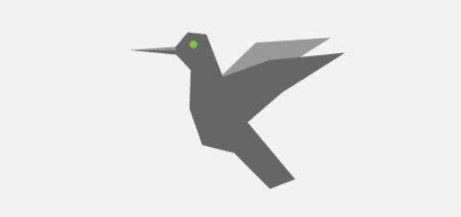 How to ride on the Hummingbird update to Google Search Algorithm