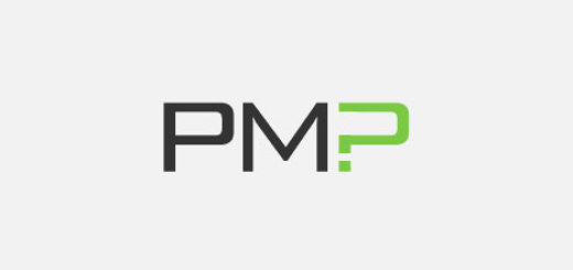 PMP commonly confused terms