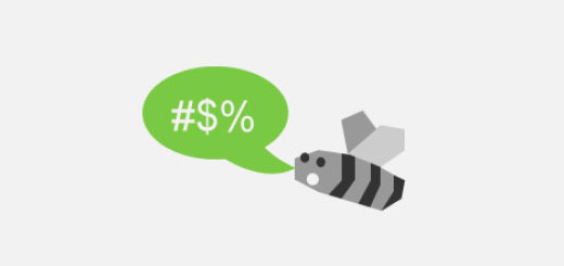 internet buzzwords