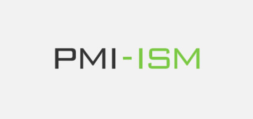 How to Study for PMI PMP? Learn PMI-ism First!