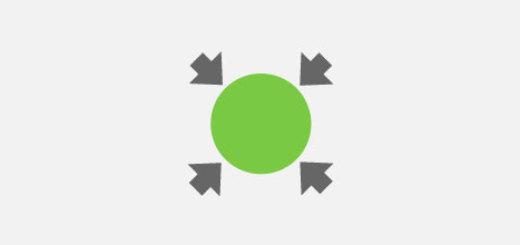 PMP Certification Study Notes 4 – Project Integration Management