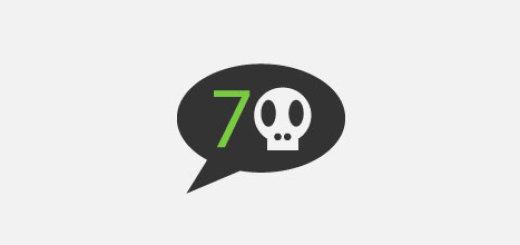 7 Deadliest Communication Sins of Project Managers – PMI Webinar
