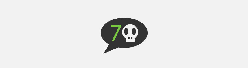 7 deadly communication sins