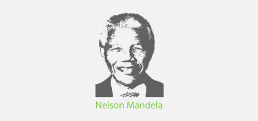 Inspiring Quotes of Nelson Mandela