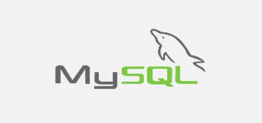 Advanced mySQL queries