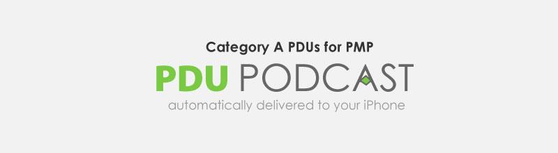 pdu-podcast