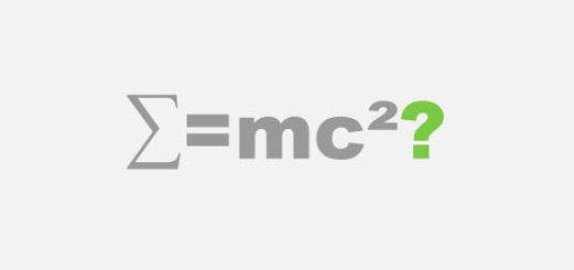 pmi-acp formulas
