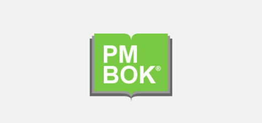 An Introduction to PMBOK Guide 5th Edition: Knowledge Areas, Processes and Process Groups