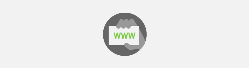 10 reasons to build your own website