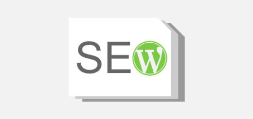 SEO for multipage post in WordPress