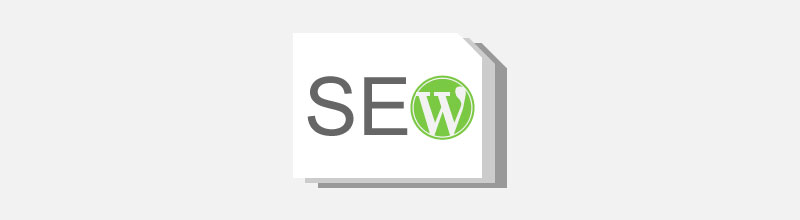 graphics for SEO for WordPress multiple page post / page - WordPress Pagination