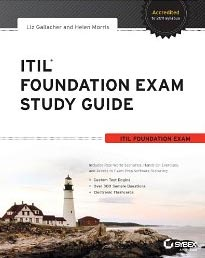 itil study guide
