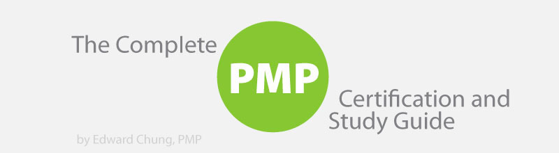 Step-by-step PMP Certification Guide early 2019
