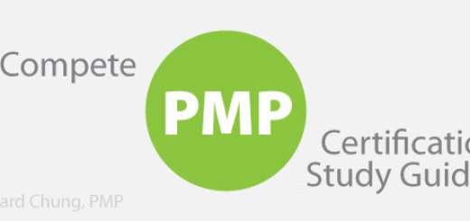 Step-by-step PMP Certification Guide 2015 (for PMBOK Guide 5th Ed.)