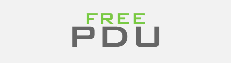 ways to get free pdu for pmp and pmi-acp certification - my pmp, pmi