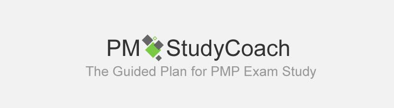 PMP Exam Study Plan