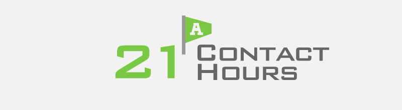 PMI-ACP 21 Contact Hours Online