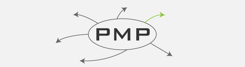 updated 2018 how to get pmp certified free study notes resources