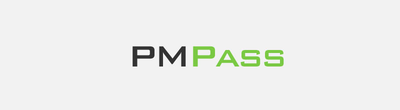 passing score for the PMP Exam