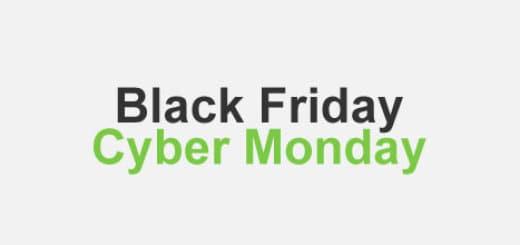 PM PrepCast discount coupon sale