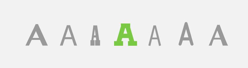 PMI-ACP Exam: Agile Methodologies