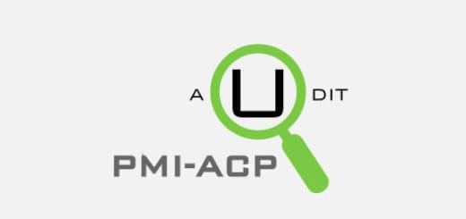 Passing the PMI-ACP Exam Audit