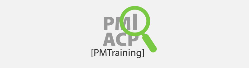 PMI-ACP Practice Exams