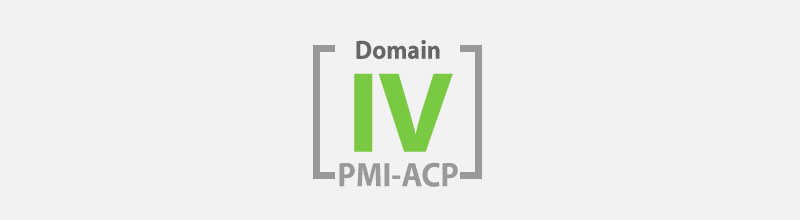 Domain IV Team Performance