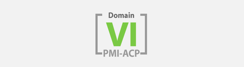 Domain VI Problem Detection and Resolution