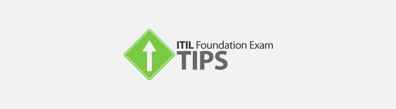 exin itil foundation study guide