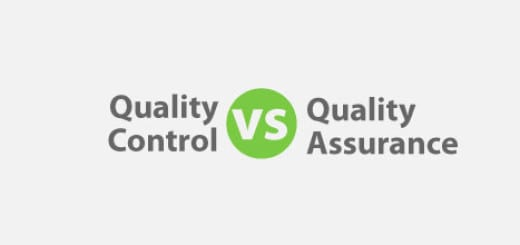 Quality Control vs Quality Assurance for PMP Exam