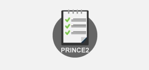 PRINCE2 Foundation Certification Examination