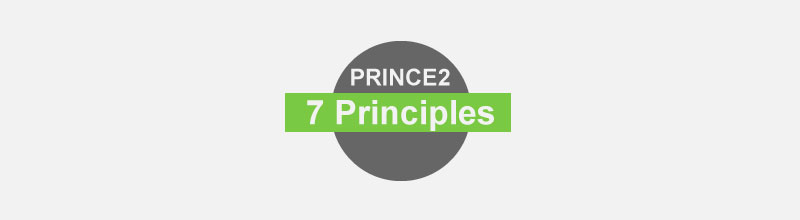 PRINCE2 Foundation Certification Notes 2: 7 Principles