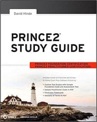Prince2 Foundation Certification Study Guide