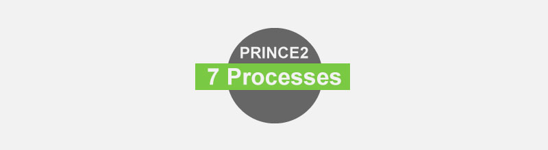 PRINCE2 Foundation Certification Notes 11: Processes