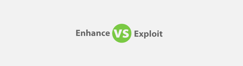 Project Risk Management: Enhance vs Exploit for PMP Exam