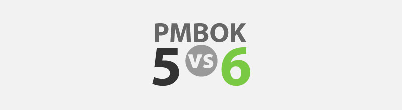 Pdf edition pmbok printable 4th