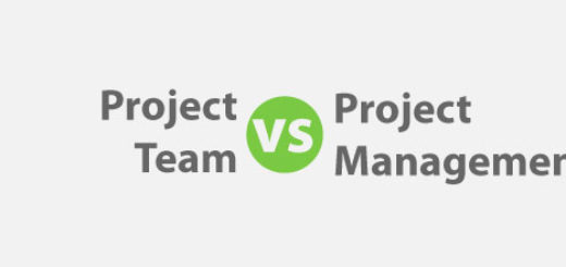 Project Team vs Project Management Team for PMP Exam