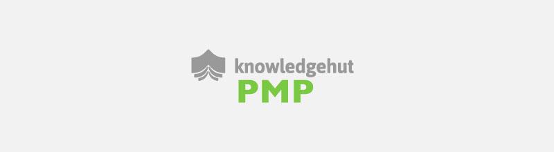 KnowledgeHut Online PMP Course Review