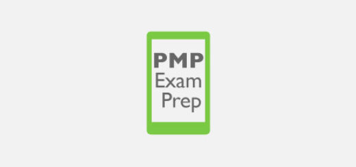 Recommended PMP Exam Prep Kindle Books