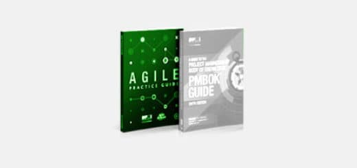 PMP Certification Study Notes 14 – Agile Practice Guide