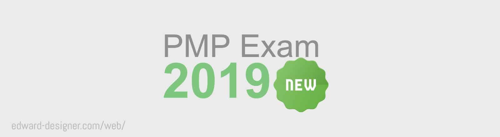 [Just Updated] What to Do to Prepare for the New PMP Exam in 2020?